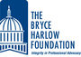 Bryce Harlow Foundation