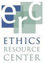 Ethics Resource Center