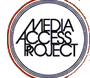 Media Access Project