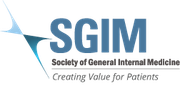 Society of General Internal Medicine